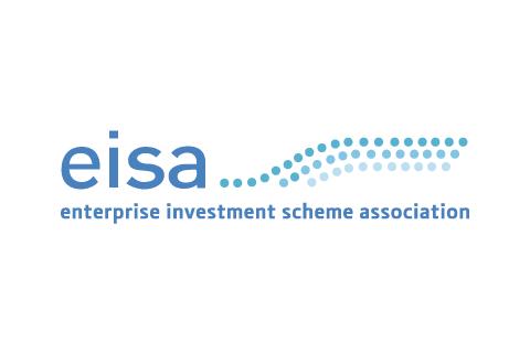 logos GIA web EISA-03
