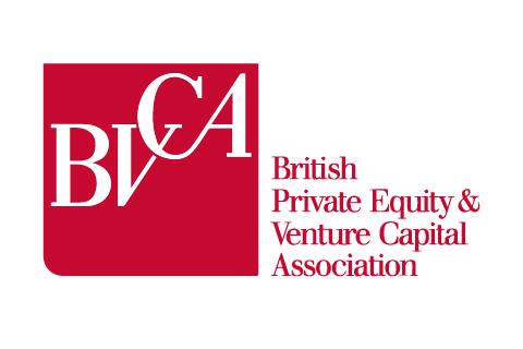 logos GIA web-02