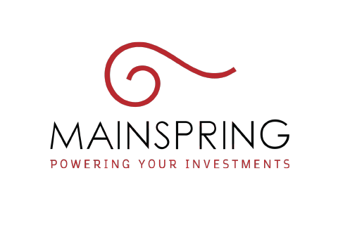 Mainspring_logo