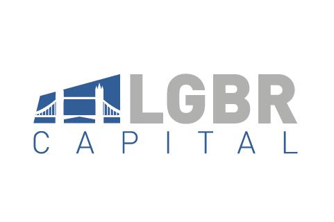 LGBR logo