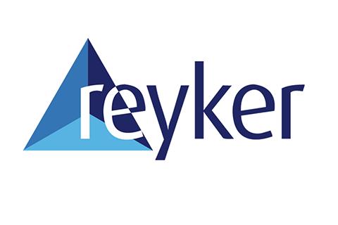 GIA logo reyker