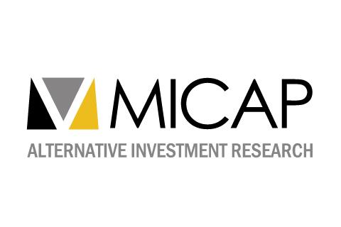 logos GIA web MICAP-01
