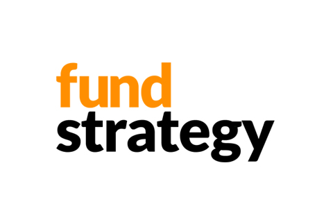 fund strategy logo square