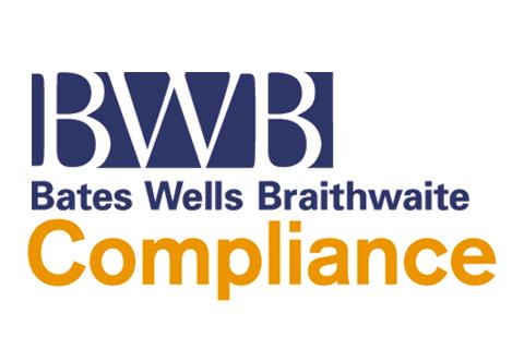 BWB compliance logo GIA