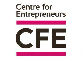 CFE Olassjobs Logo