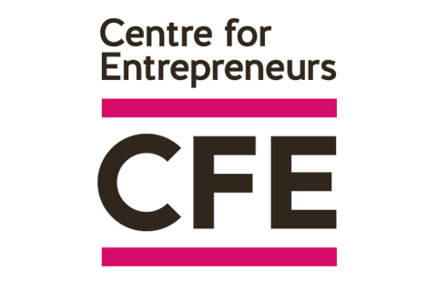 CFW GIA logo