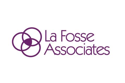 la-fosse-associates-logo