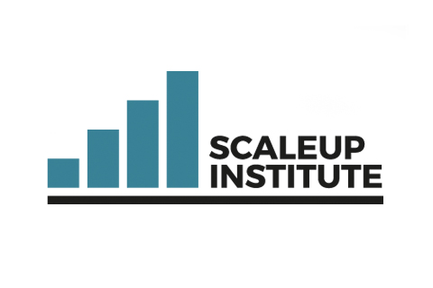 scale-up-logo
