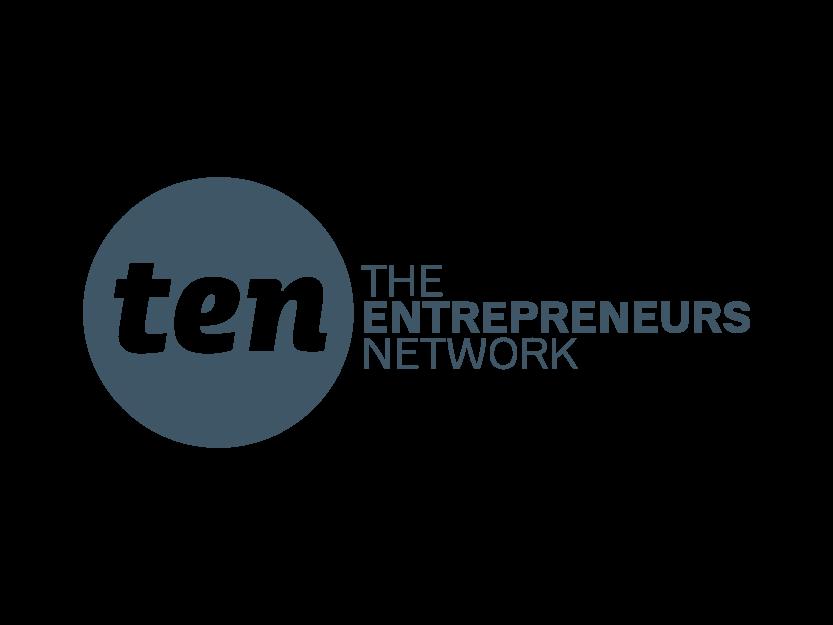 The Entreprenures Network