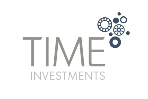 TIME Investments