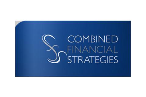 Combined Financial Strategies