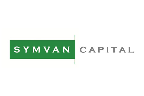 Symvan