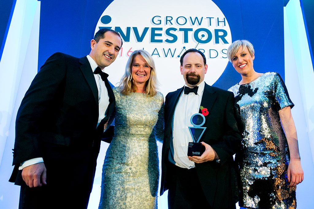 best-aim-investment-manager-gia-2016