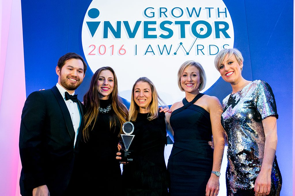 best-bpr-investment-manager-gia-2016