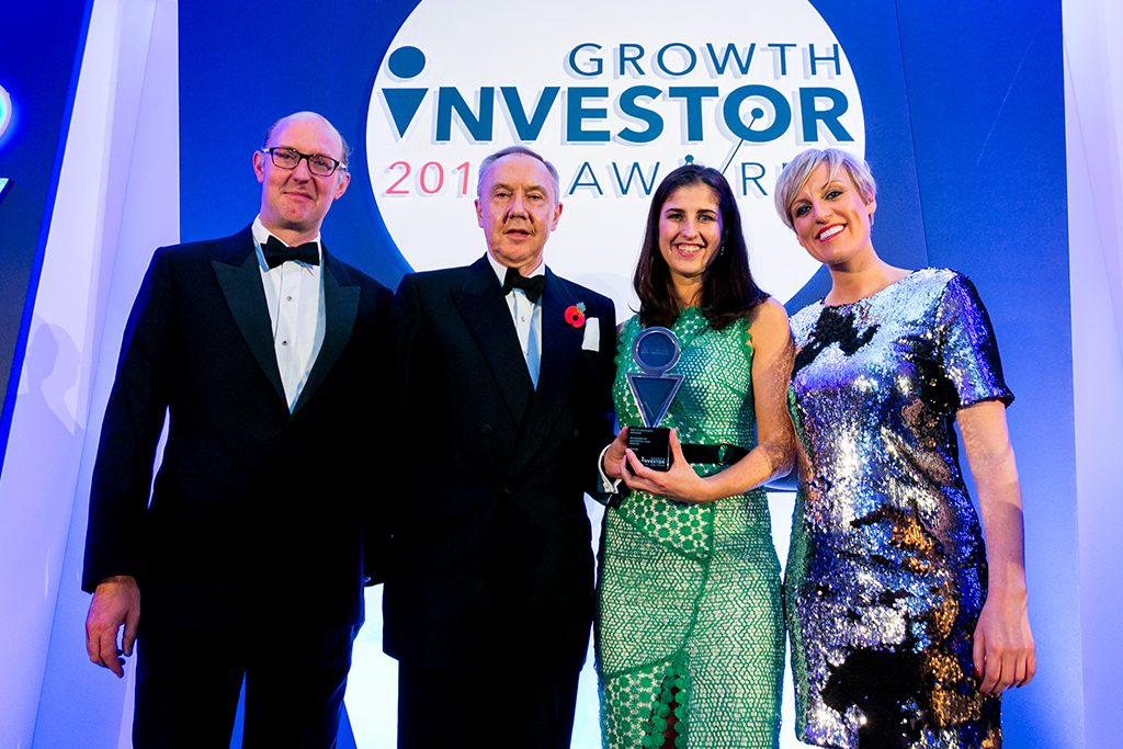 best-eis-investment-manager-gia-2016