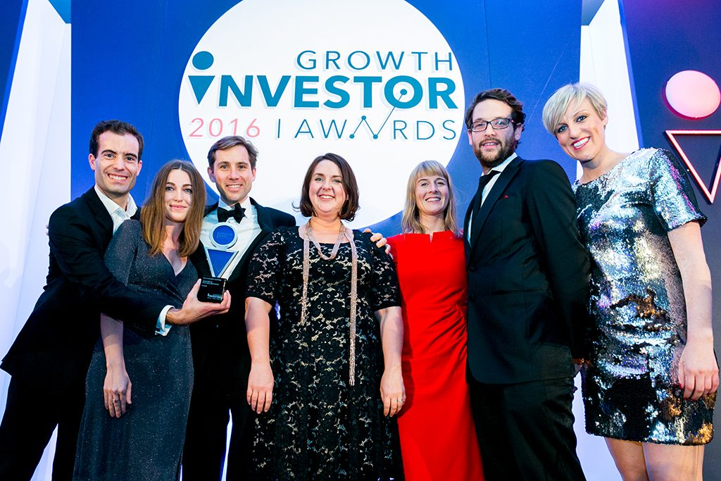 best-investment-platform-gia-2016