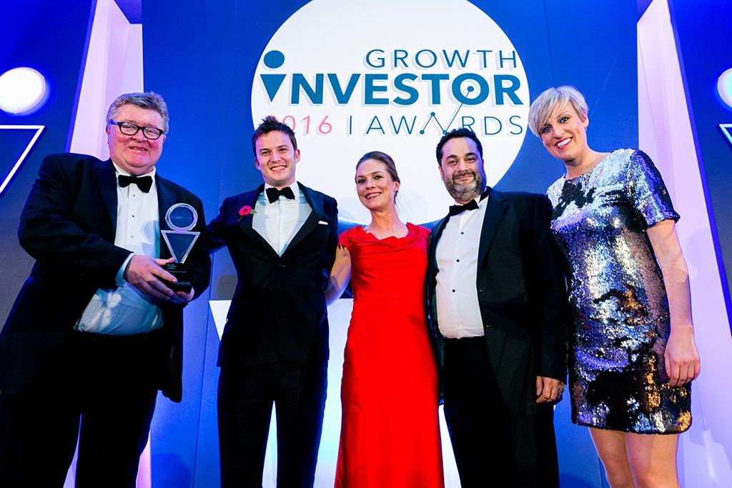 best-seis-investment-manager-gia-2016