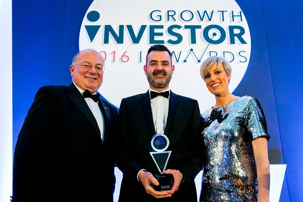 best-vct-investment-manager-gia-2016