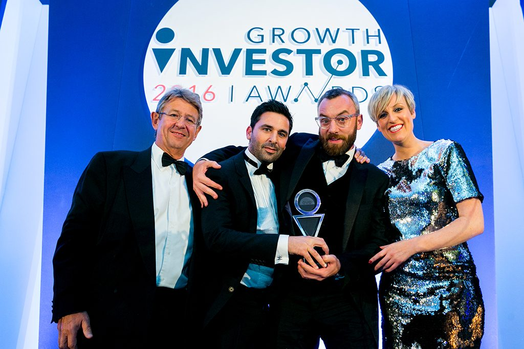 growth-champion-of-the-year-gia-2016