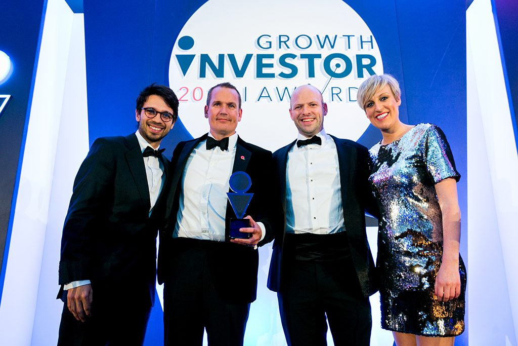 growth-investor-of-the-year-gia-2016
