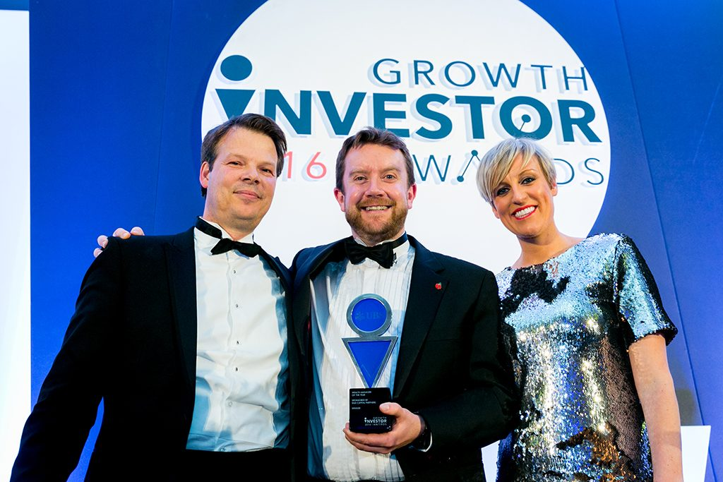 wealth-manager-of-the-year-gia-2016