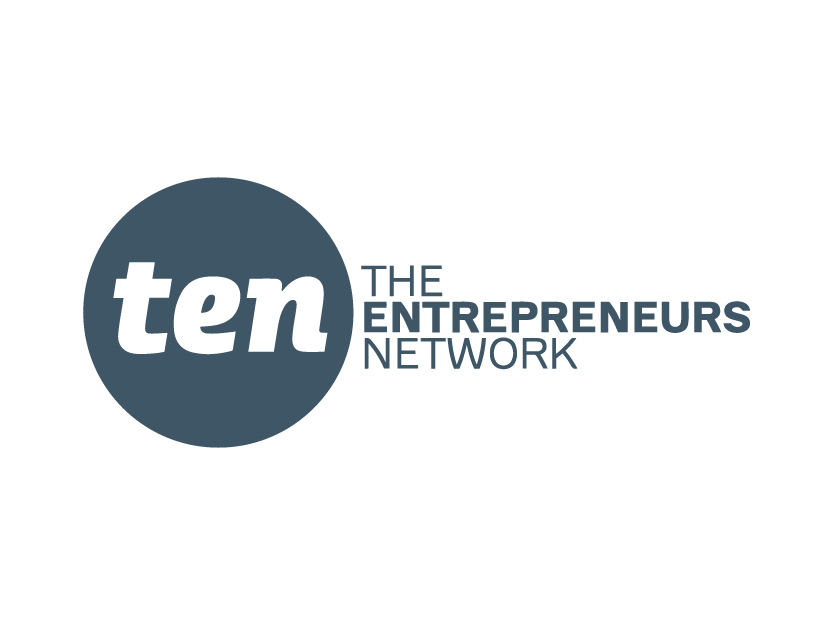 The Entreprenures Network