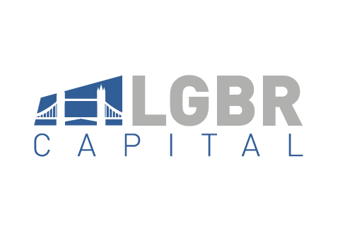 LGBR-logo