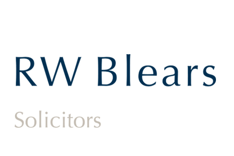 RW blears logo