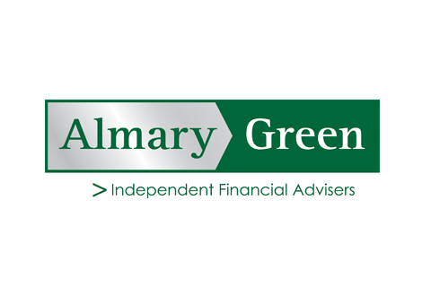 Almary Green