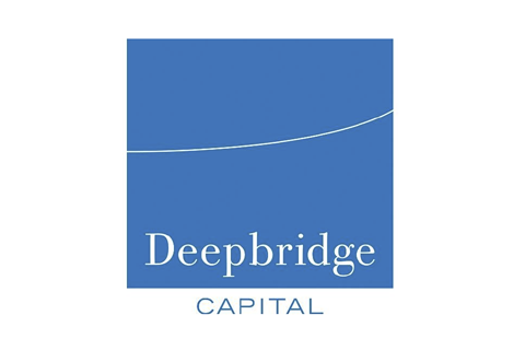 Deepbridge