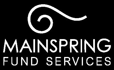 mainspring updated logo (white)-07