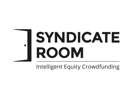 Syndicate Room