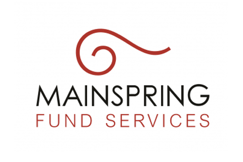 Mainspring Fund Services logo