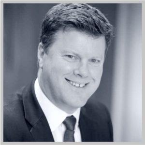 Paul Blythe