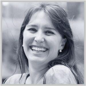 Eleonora Ferrero