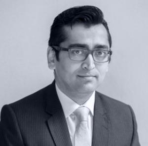 Manish Miglani